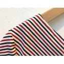 Bonnet en laine mérinos bio et coton bio - Reläx