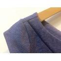 Chaussettes 100% laine bio - Hirsch Natur