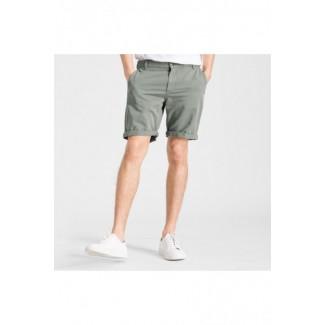Shorts Alec Dots