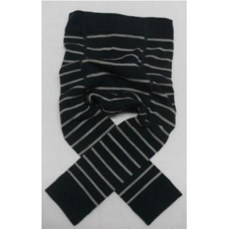 Wool Baby Leggings