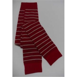 Wool Kid Leggings