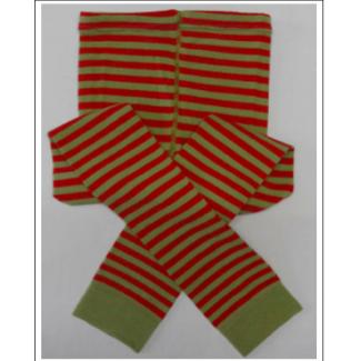 Kids' leggings