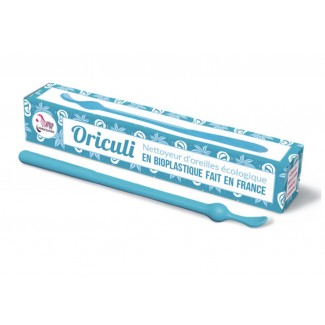Blue Oriculi Ear Cleaner By...