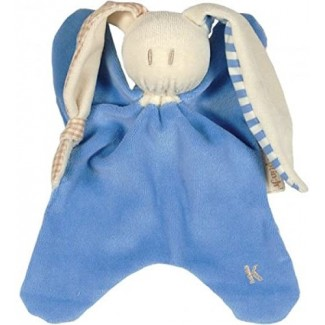 Toddel Blue