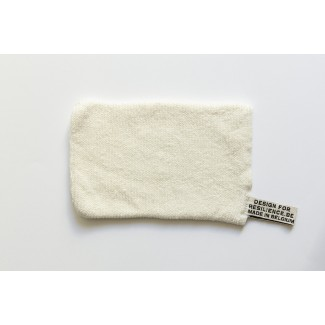 Natural Cleaning glove