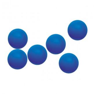 6 anti-limescale wash balls