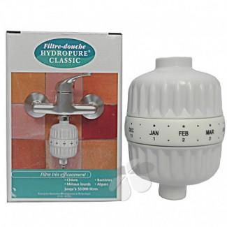 Shower Filter HYDROPURE...