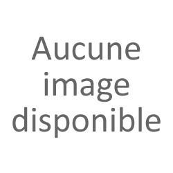 Pantacourt Flexi - Wellicious